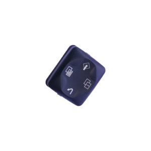 navigation switch