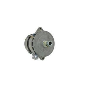 Alternator Iveco City 24V/120A