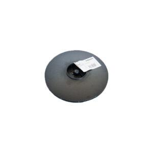 Turbina ventilatora Thermo 230/300/350
