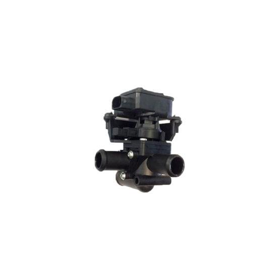3 Way heating valve