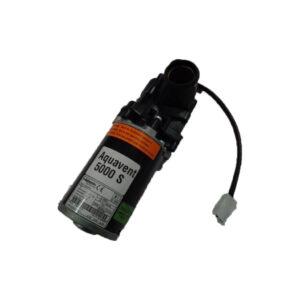 Pumpa vode Webasto Aquavent 5000 24 V