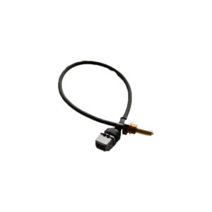 Temperature sensor Thermo 230/300/350