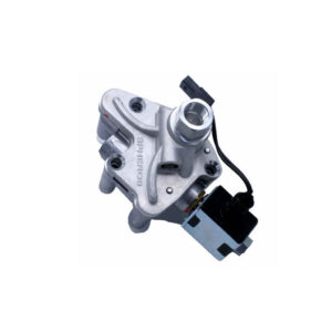 Fuel pump for Webasto Thermo HG