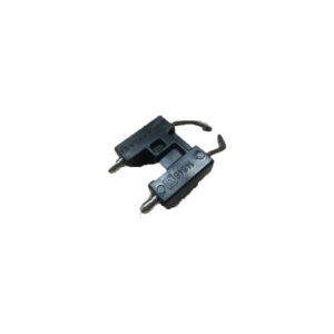 Elettrodo di accensione Thermo 230/300/350