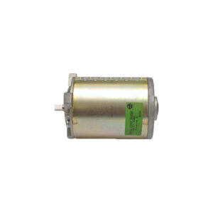 Motor for webasto heating 24 V
