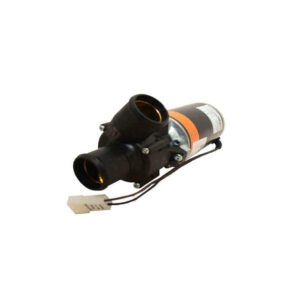Pompa acqua Webasto 24 V
