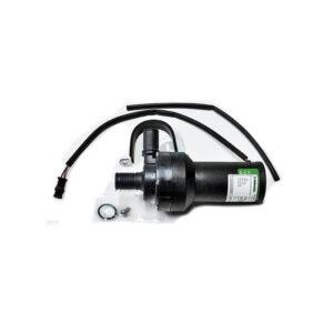 Pompa acqua Thermo 90ST 24V