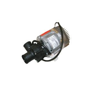 Pompa acqua Webasto Aquavent 5000 24 V