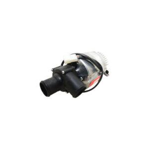 Pompa acqua Webasto 6000 L / min 24 V