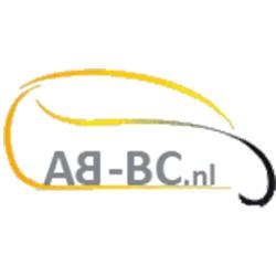 ab-bc