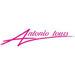 antonio-tours-pag