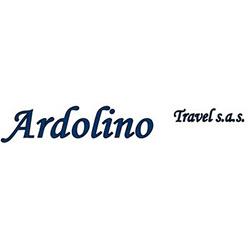 ardolino-travel