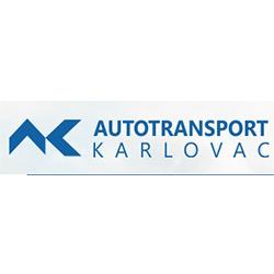 autotransport-karlovac