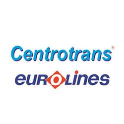 centrotrans-sarajevo