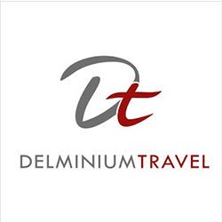delminium-travel-split