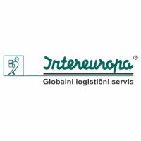 intereuropa-logo