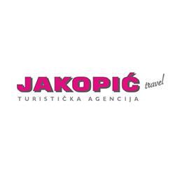 jakopic-travel
