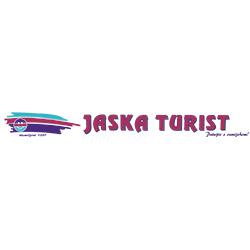 jaska-turist