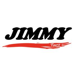 jimmy-tours