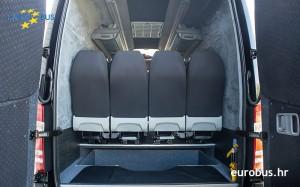 mercedes-sprinter-eurobus--pomicna-sjedala