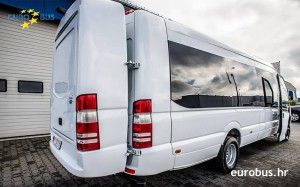 mercedes-sprinter-eurobus-skibox