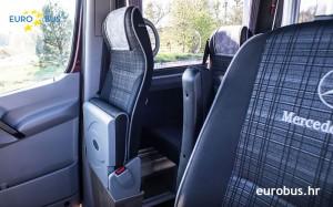 mercedes-sprinter-eurobus-vodic1