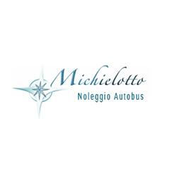 michelotto-nollegio