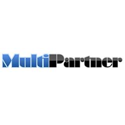 multipartner-rijeka