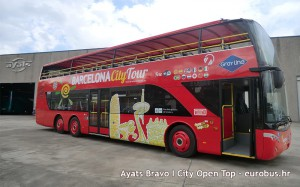 open-top-ayats-bravo-11
