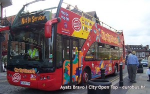 open-top-ayats-bravo-5