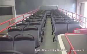 open-top-ayats-bravo-6