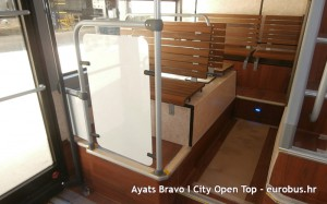 open-top-ayats-bravo-7