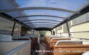 open-top-ayats-bravo-8