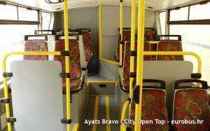 open-top-ayats-bravo-9
