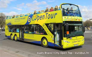 open-top-ayats-bravo