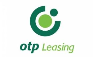 otp-leasing