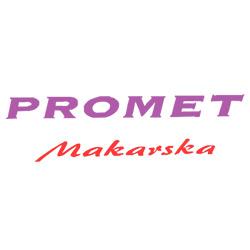 promet-makarska