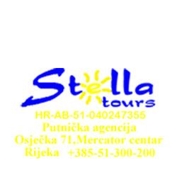 stella-tours-rijeka