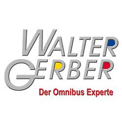 walter-gerber